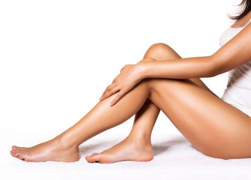 Image for Vasculaze for Facial & Leg Veins