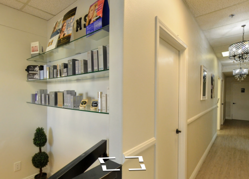 Image for Vermont Med Spa: Virtual 360 Tour!