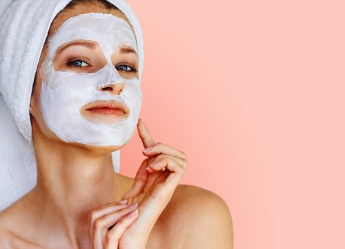 Image for 25% OFF Facials